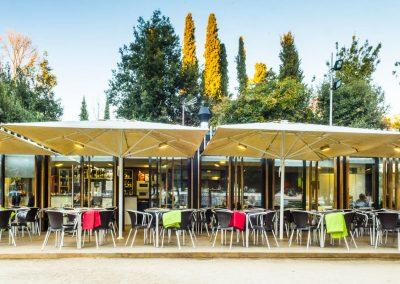 restaurant-el-dot-parc-sant-jordi-terrassa-barcelona-038