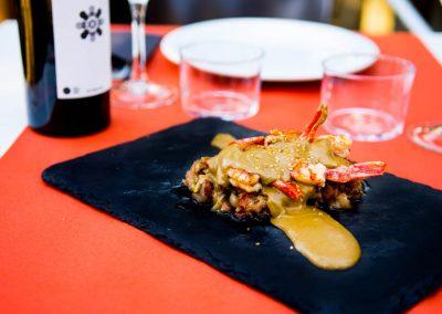 restaurant-el-dot-parc-sant-jordi-terrassa-barcelona-027